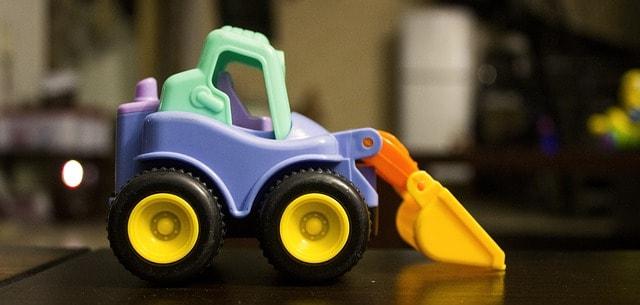 ferngesteuerter traktor die besten rc traktoren im vergleich. Black Bedroom Furniture Sets. Home Design Ideas