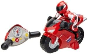RC Motorrad für Kleinkinder